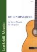 By Lindisfarne